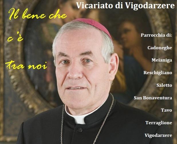 visita pastorale 2014