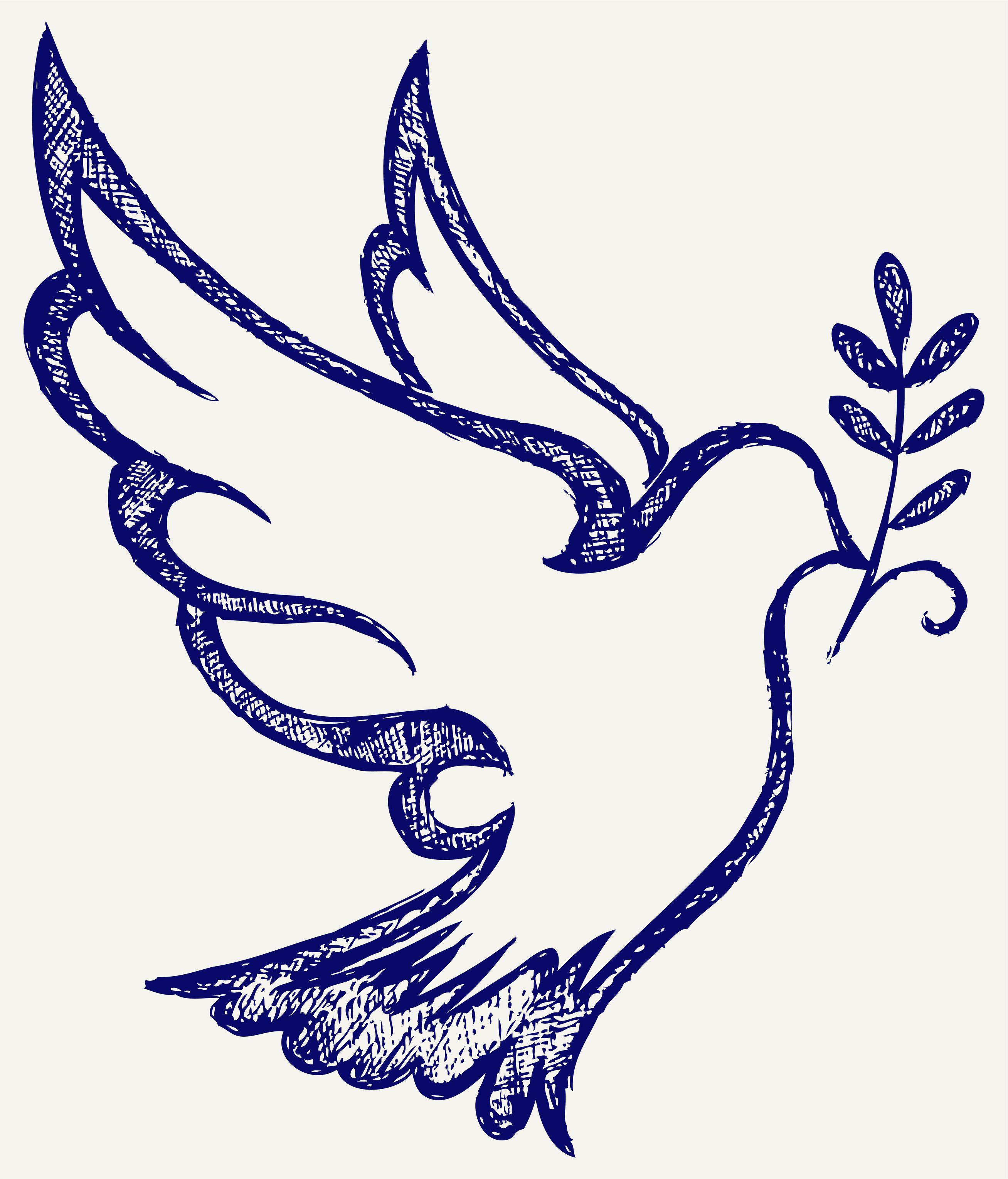 Molto Cresima, domenica 10 aprile - Parrocchia San Bonaventura JL28
