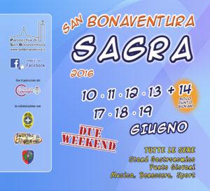 2016_sagra_San_Bonaventura_Pag_1