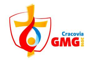GMG-2016