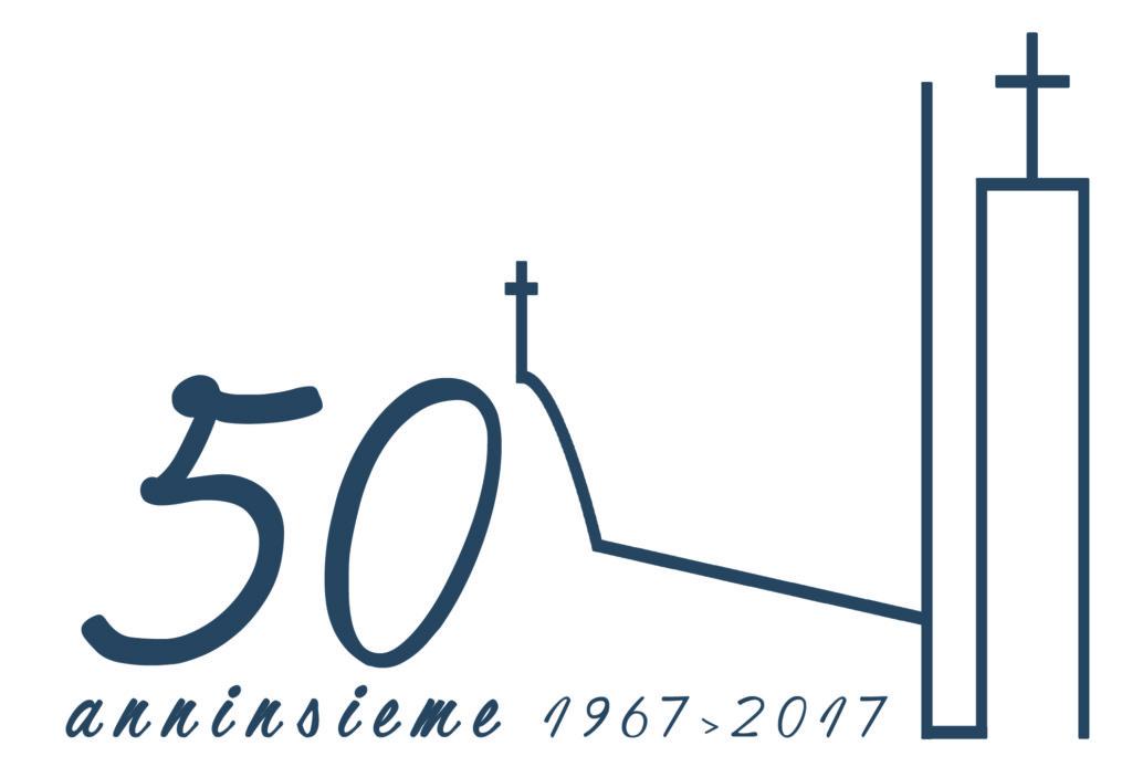 Parrocchia San Bonaventura